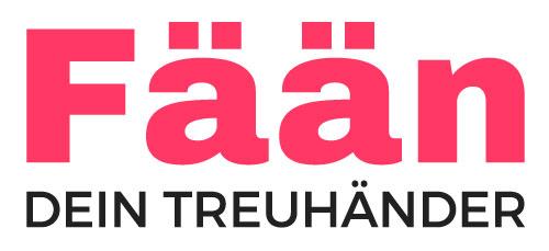 Logo Fään